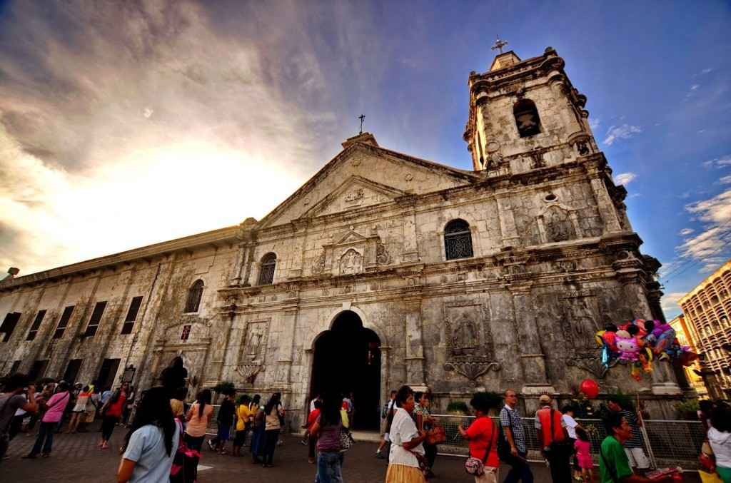 The_Minor_Basilica