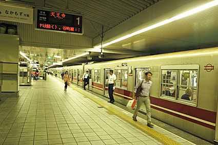 osaka-subway-748