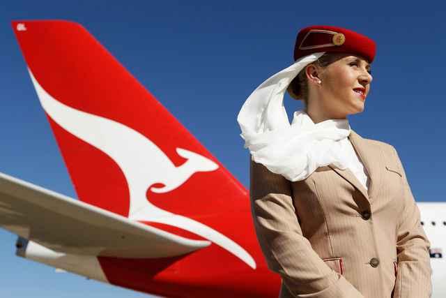 http://vemaybay123.vn/qantas-airways.html