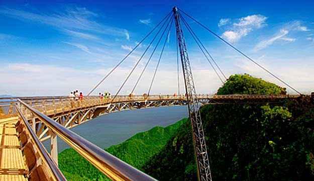 langkawi-Panorama_26