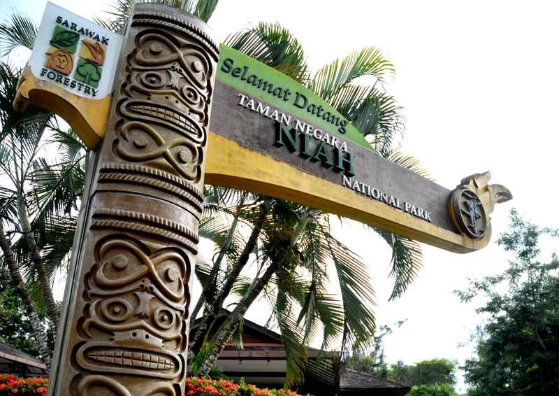 miri-Niah-National-Park