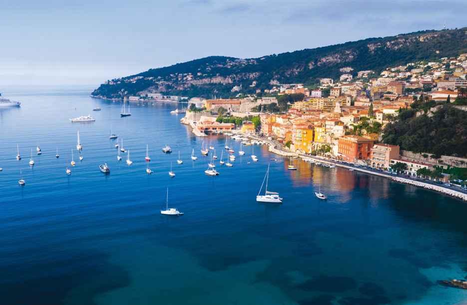 vé máy bay đi Cannes 01