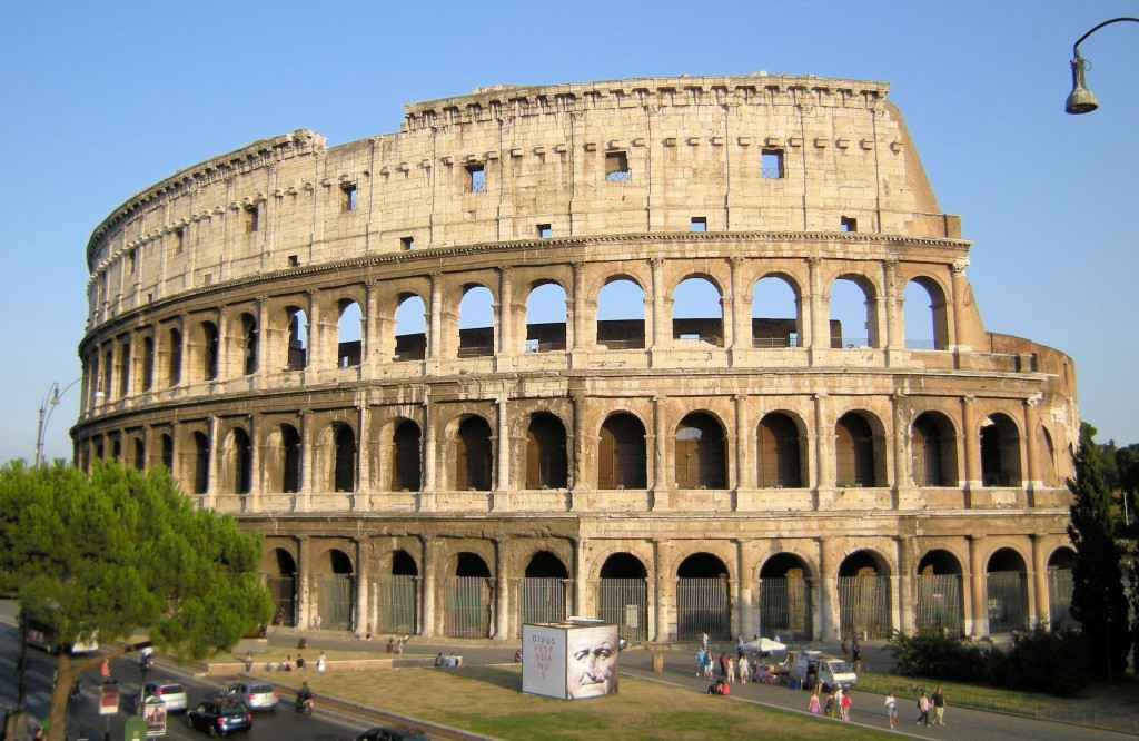 Colosseum_.