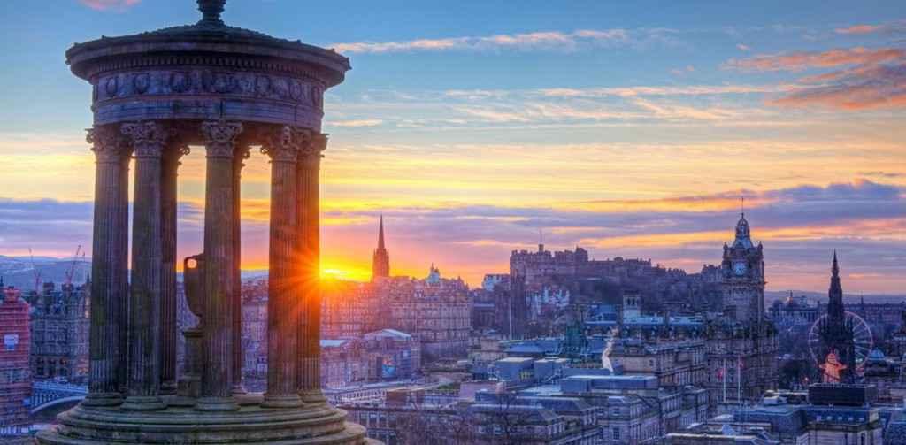 vé may bay đi Edinburgh 01