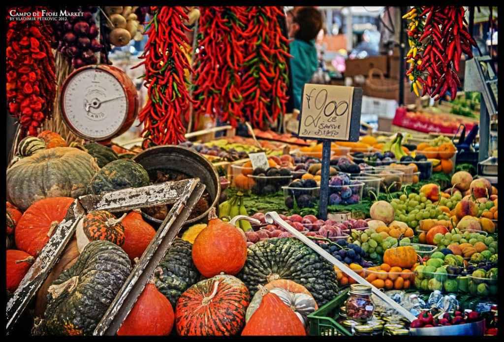 campo_de_fiori_market_by_cuber-d5ejhp6