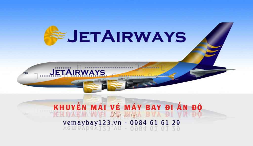 jet-airways-khuyen-mai