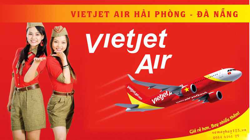 ve-may-bay-Vietjet-Air-hai-phong-da-nang