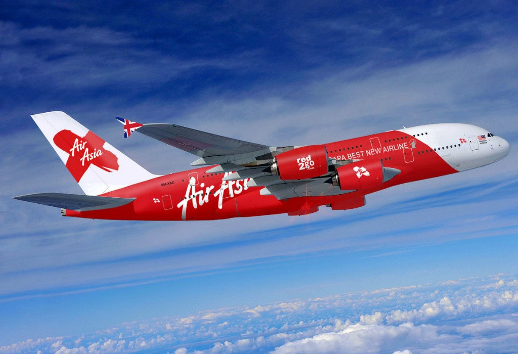 vé máy bay air asia đi yangon giá rẻ