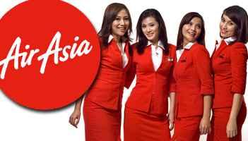 vé máy bay air asia đi yagon giá rẻ