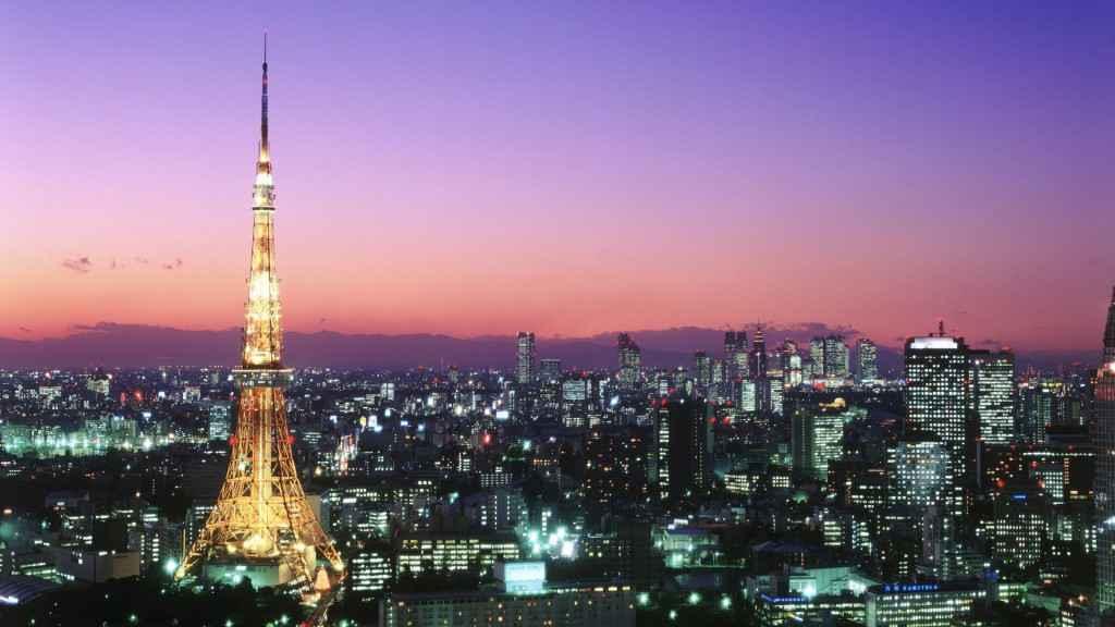 vé máy bay đi tokyo nhật bản giá rẻ