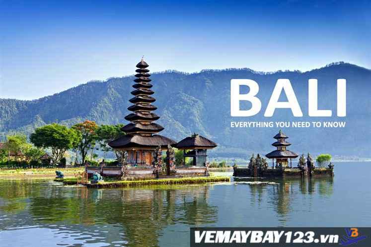 ve may bay di indonesia gia re