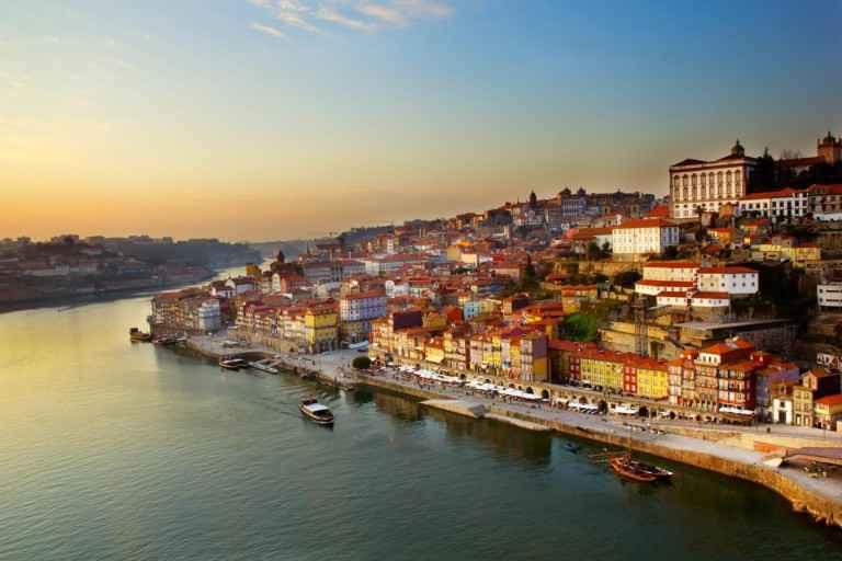 vé máy bay đi Porto 3