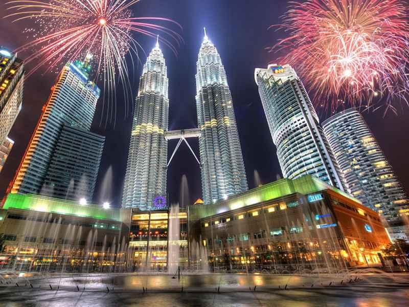 vé máy bay đi malaysia 1