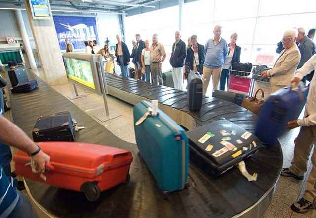 vé máy bay đi malaysia 2
